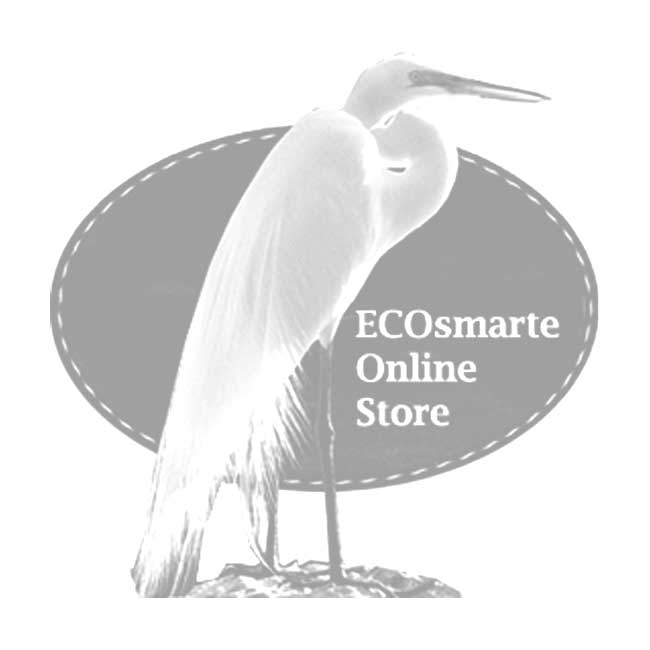 ECOsmarte Copper Electrodes With Test Kits